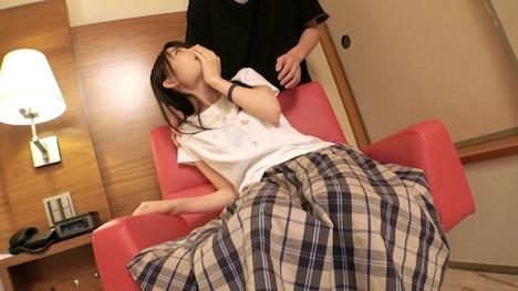 【ナンパTV】マジ軟派、初撮。 1143 りさ 20歳 歯科衛生の専門2年生 3