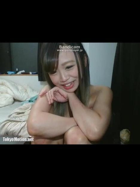 元ニコ生主のGカップJCさきたむ 3-6