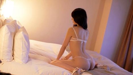 【ラグジュTV】ラグジュTV 993 飯田花音 26歳 職業秘密 2