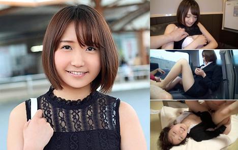【バイトちゃん】あやか(22) T162 B82(C) W59 H82 1