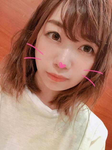 【なまなま net】【個人撮影】みお:19歳:短大生 2