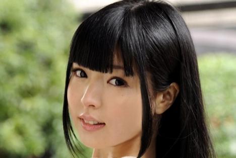 【A子さん】SHIZUKU