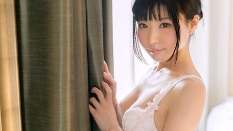 【S-CUTE】nagomi