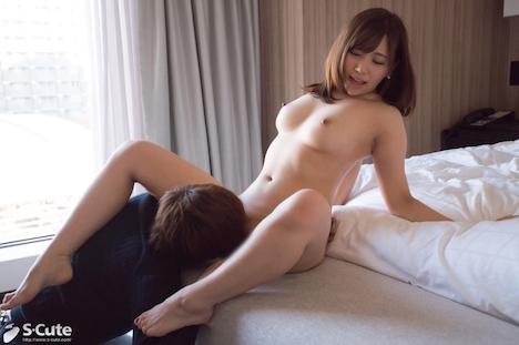 【S-CUTE】michiru (24) S-Cute 美尻 7