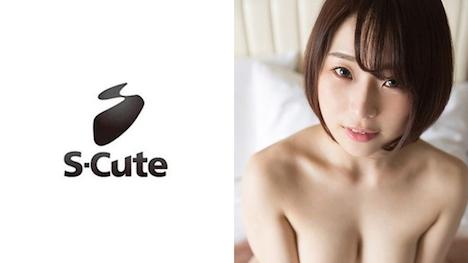 【S-CUTE】tsubasa (22) S-Cute 清楚系美少女 1