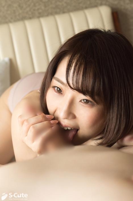 【S-CUTE】tsubasa (22) S-Cute 清楚系美少女 19