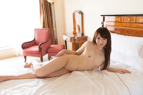 【S-CUTE】mariya (29) S-Cute おっとり美人 5