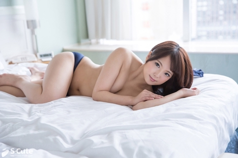 【S-CUTE】shizuku (21) S-Cute ウブ 5