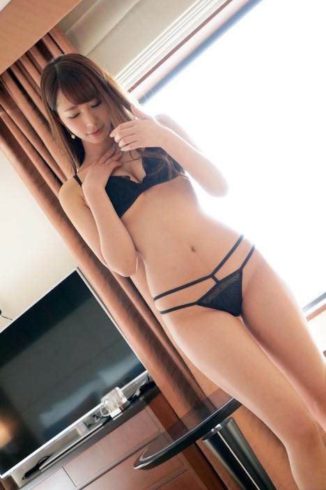 【ラグジュTV】ラグジュTV 995 志田夏美 25歳 着物屋 3