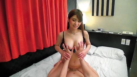 【俺の素人】なな OL (禁断の近親相姦SEX) 5