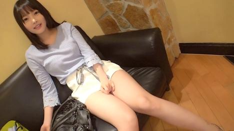 【プレステージプレミアム】制服彼女 No 09 せいらん 2