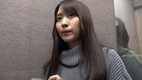 【夢中企画】File17 女子大生ゆきね 2