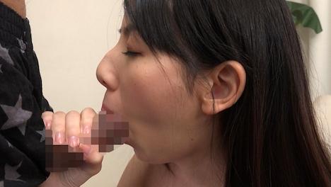 【夢中企画】File19 女子大生みう 5