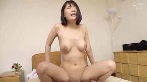 【俺の素人】みつは(20) 新人デリヘル嬢 7