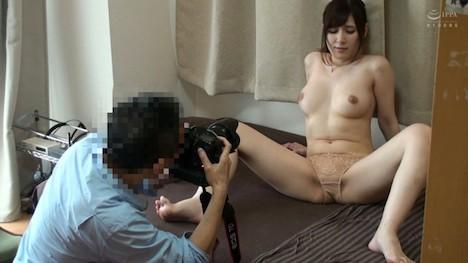 【錦糸町投稿倶楽部】杏樹(29)