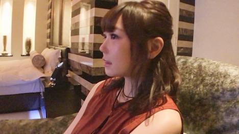 【なまなま net】【個人撮影】美菜ちゃん:20歳:大学生(経済学部) 2