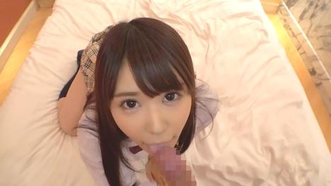 【プレステージプレミアム】制服彼女 No 10 ひとみ 10