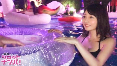 【プレステージプレミアム】■これは奇跡!?ピンク乳首ピンクま〇このパイパンキャバ嬢発見!!■ ゆい 22歳 キャバ嬢 2