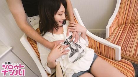 【プレステージプレミアム】■これは奇跡!?ピンク乳首ピンクま〇このパイパンキャバ嬢発見!!■ ゆい 22歳 キャバ嬢 6