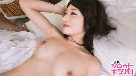 【プレステージプレミアム】■これは奇跡!?ピンク乳首ピンクま〇このパイパンキャバ嬢発見!!■ ゆい 22歳 キャバ嬢 25