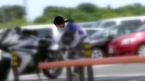 【ハメ撮り大作戦】ゆあ(20) T151 B84(D) W61 H87 2