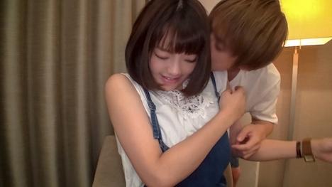 【ナンパTV】マジ軟派、初撮。 1154 恋奈 27歳 歯科衛生士 3