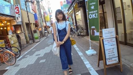 【ナンパTV】マジ軟派、初撮。 1154 恋奈 27歳 歯科衛生士 2