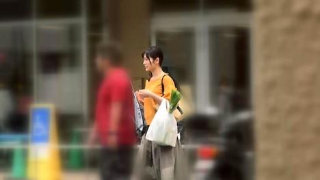 【恋する花嫁】水嶋乃亜(27) T163 B87(E) W59 H87 2