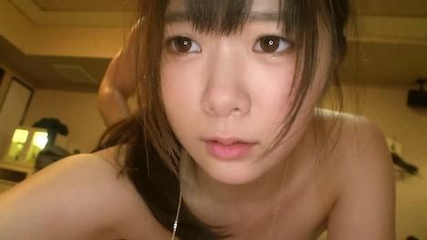 【恋する花嫁】水嶋乃亜(27) T163 B87(E) W59 H87 5