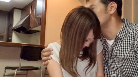 【プレステージプレミアム】【素人妻(欲求不満)、生中ナンパ!】 えみりさん 26歳 結婚5年目の主婦 5