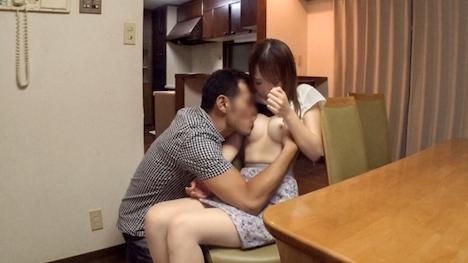 【プレステージプレミアム】【素人妻(欲求不満)、生中ナンパ!】 えみりさん 26歳 結婚5年目の主婦 8