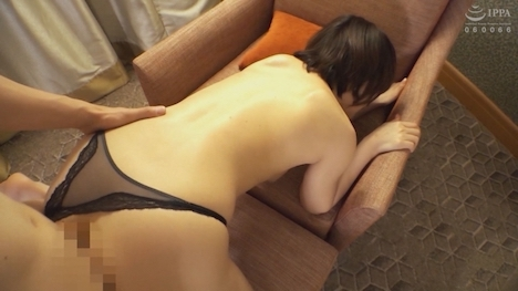 【S-CUTE】tsubasa S-Cute 清楚な美少女と淫らにハメ撮りSEX 9