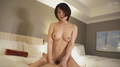 【S-CUTE】tsubasa S-Cute 清楚な美少女と淫らにハメ撮りSEX 11