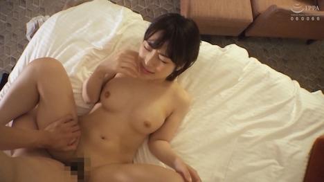 【S-CUTE】tsubasa S-Cute 清楚な美少女と淫らにハメ撮りSEX 15