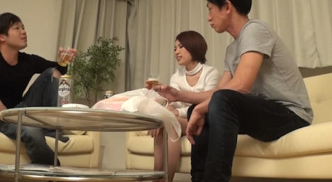 【OFF】ゆり (25) 美人お姉さん 2