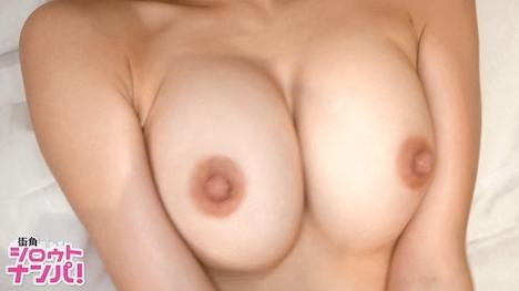 【プレステージプレミアム】■乳首ビンビン!ナイトプールでチ○コ待ちする勃起乳首の激エロ娘■ あゆ 23歳 鉄道会社勤務 18