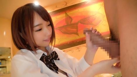 【プレステージプレミアム】制服彼女 No 12 みき 7