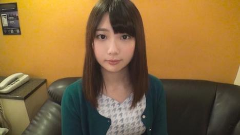 【シロウトTV】【初撮り】ネットでAV応募→AV体験撮影 763 れい 22歳 大学生 2