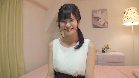 【SOD PREDEBUT】遠野あかり(28) 爽やかな笑顔がとても良い 総合病院で働く8頭身美人若妻 デビュー前の未公開初SEX SOD PREDEBUT 2