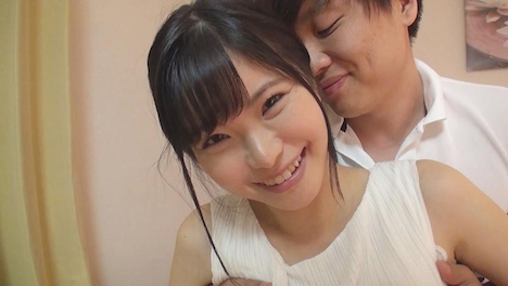 【SOD PREDEBUT】遠野あかり(28) 爽やかな笑顔がとても良い 総合病院で働く8頭身美人若妻 デビュー前の未公開初SEX SOD PREDEBUT 5