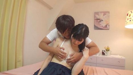 【SOD PREDEBUT】遠野あかり(28) 爽やかな笑顔がとても良い 総合病院で働く8頭身美人若妻 デビュー前の未公開初SEX SOD PREDEBUT 6