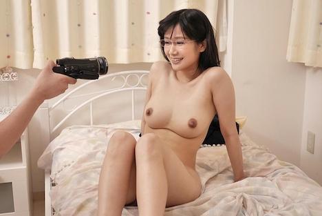 【SOD PREDEBUT】高牟礼れな(19) 自信なさげなぽつん。女子 デビュー前の未公開初SEX SOD PREDEBUT 21