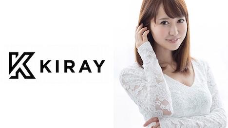 【KIRAY】you
