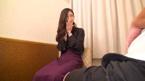 【ナンパTV】マジ軟派、初撮。 1163 栞菜 21歳 人材派遣会社の事務 3