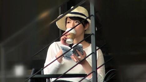 【恋する花嫁】一之瀬ゆかり(34)