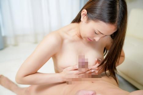 【新作】新人 黒宮えいみ ベロチュウ好きでスタイル抜群の綺麗なお姉さん 7