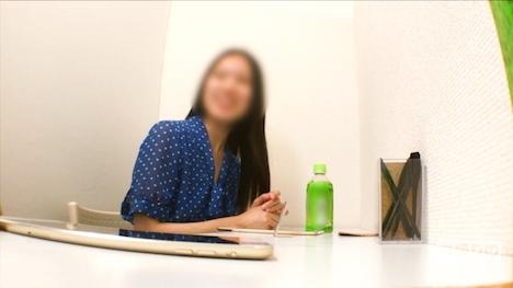 【プレステージプレミアム】女盛り22オンナザカリ22の白岩さん(24)は無自覚誘惑敏感ボディがエグい。 白岩由香 24歳 アパレル 3