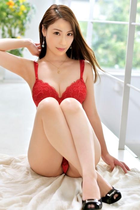 【ラグジュTV】ラグジュTV 1006 秋元麗華 27歳 音楽教師 3