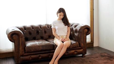 【ラグジュTV】ラグジュTV 1006 秋元麗華 27歳 音楽教師 4