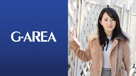 【G-AREA】まな